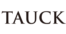 tauck-world-discovery cruise company